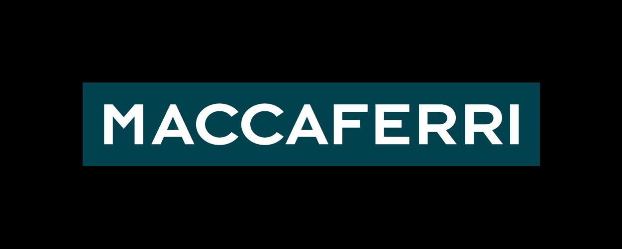 Officine Maccaferri