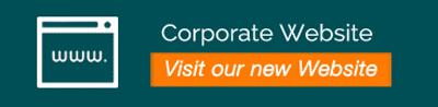 corporate-maccaferri