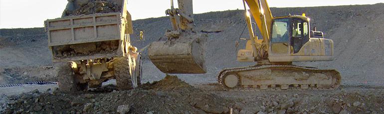 construction-over-voids